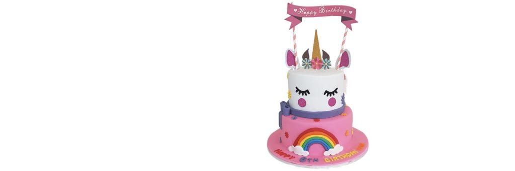flembeau-cake-02bs